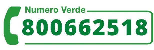 legge3.it chiama il numero verde per liberarti dai debiti con equitalia per sempre