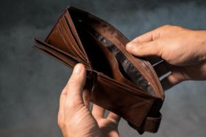 Cosa succede se non pago un Finanziamento - legge3