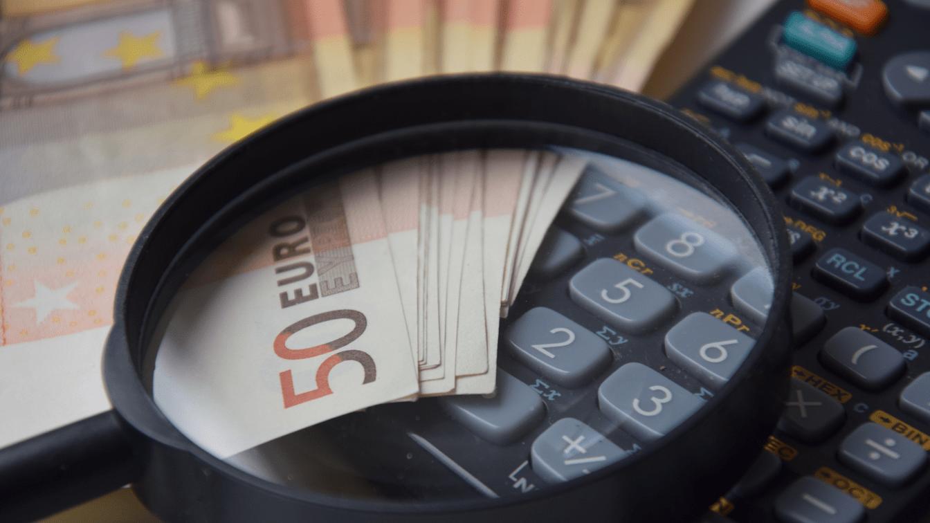 Cos'è un Finanziamento e quanti tipi ne esistono - legge3